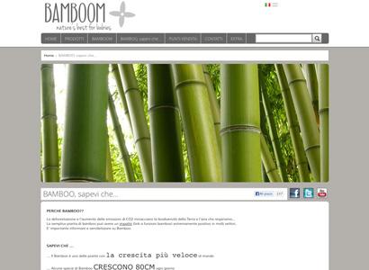sito_bamboom_3