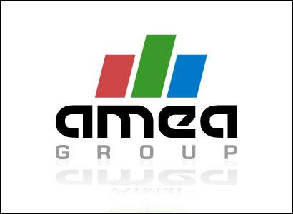 realizzazione logotipo aziendale