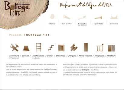 sito_bottegapitti_2