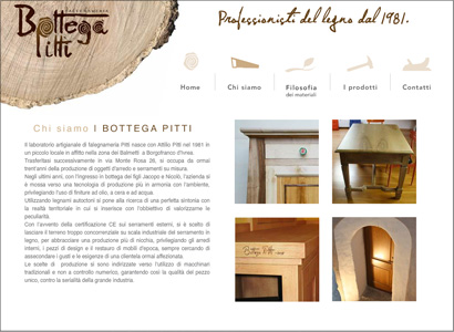sito_bottegapitti_3