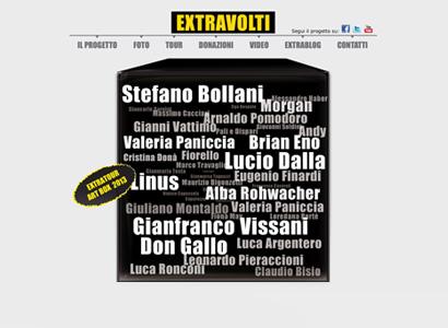 sito_extravolti_1