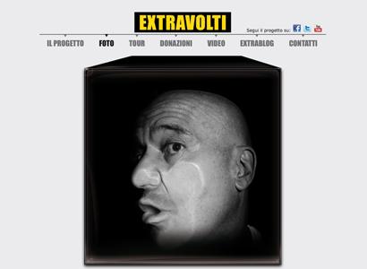 sito_extravolti_2