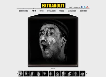 sito_extravolti_4
