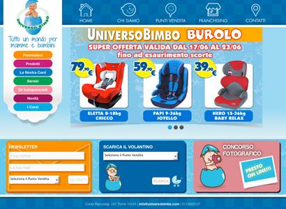 sito_universobimbo_1