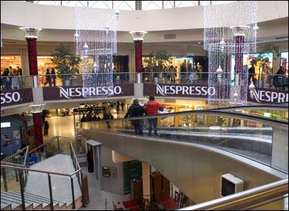 banner_nespresso