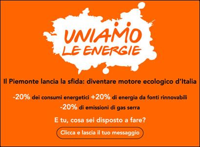 Realizzazione applicazione: Uniamo le Energie img 2
