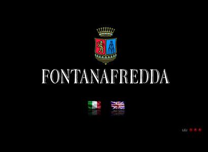 fontanafredda_1