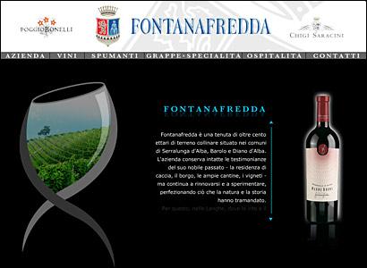 fontanafredda_2