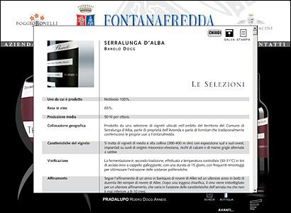 fontanafredda_4