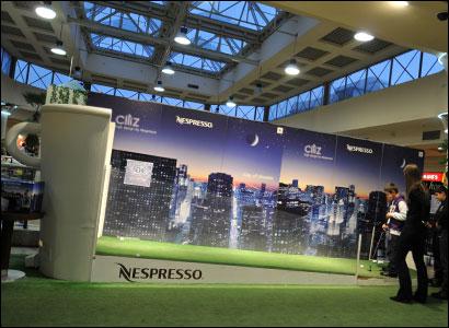 golf_nespresso