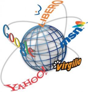 Posizionamento siti web Torino