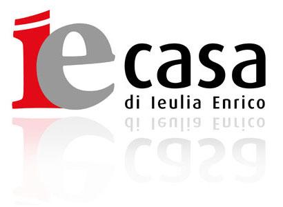 studio logo aziendale Ieulia