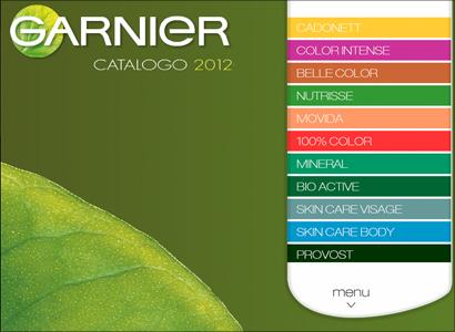programmazione_multimediale_catalogo_garnier_1