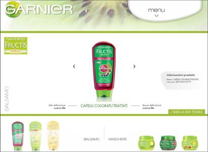 programmazione_multimediale_catalogo_garnier_3