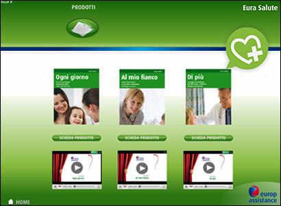 Realizzazione cd multimediali img2