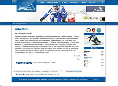 sito_azzurri_2