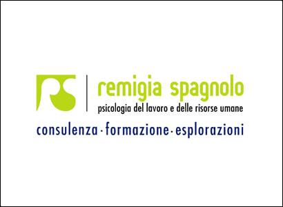 sito_remigia_1