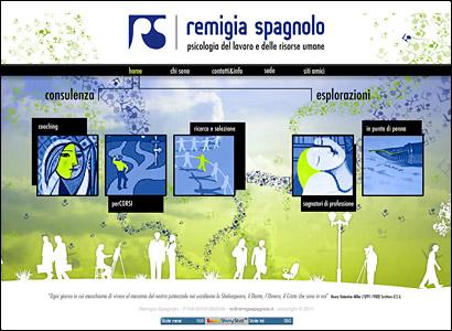sito_remigia_2