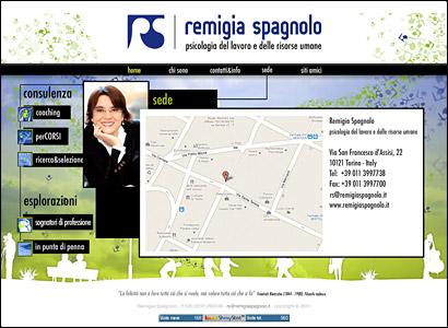 sito_remigia_3