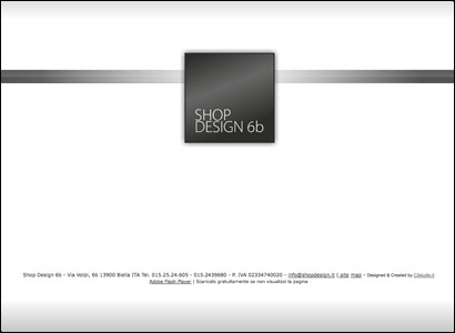 sito_shopdesign_1