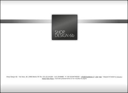 sito_shopdesign_1