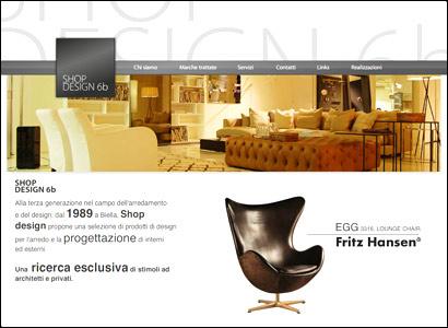 sito_shopdesign_2