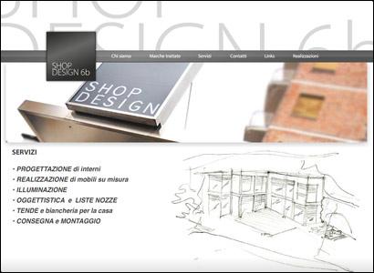 sito_shopdesign_3
