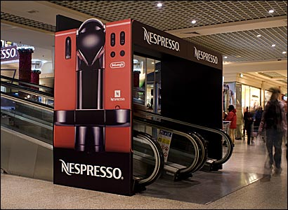 tunnel_nespresso3