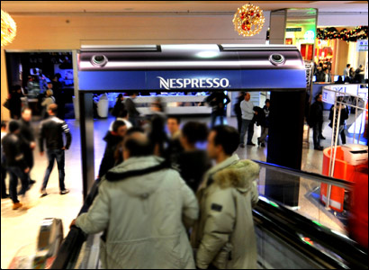 tunnel_nespresso4