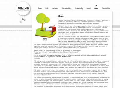 realizzazione_sito_internet_t4d_3