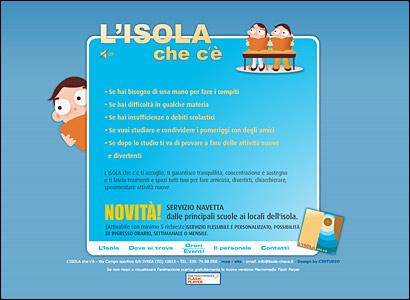 sito_lisola_2