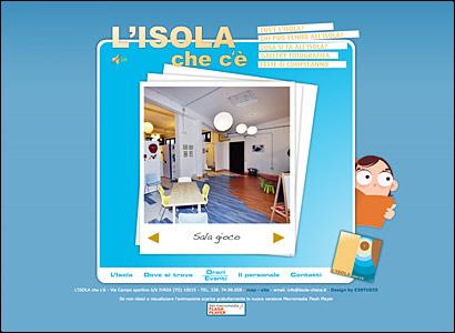 sito_lisola_3
