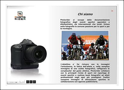 sito_photorider_3