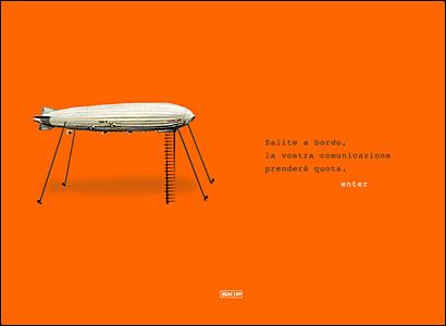 Progettazione siti internet Torino: Zeppelin36 img2