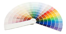 Stampa digitale e offset tradizionale