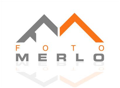Restyling logo Fotomerlo