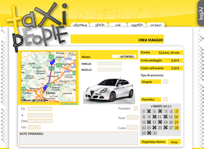 taxipeople_sito2