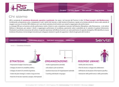 realizzazione_sito_internet_consulenza