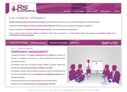 realizzazione_sito_internet_consulenza_3