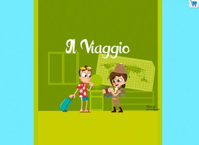 sito_internet_matrimonio_deaesossi2