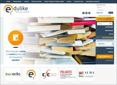 realizzazione_sito_internet_portale_1