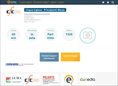 realizzazione_sito_internet_portale_3
