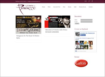 realizzazione_siti_canavese_panigaccio_3