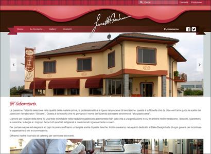 realizzazione_siti_e-commerce_torino_giovetti_2