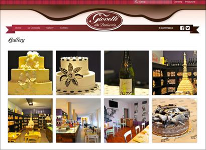 realizzazione_siti_e-commerce_torino_giovetti_4
