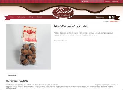 realizzazione_siti_e-commerce_torino_giovetti_5