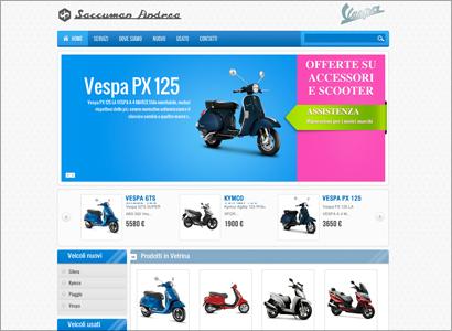 realizzazione_sito_e-commerce_canavese_saccuman_1