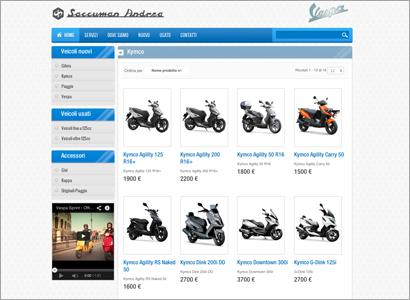 realizzazione_sito_e-commerce_canavese_saccuman_2