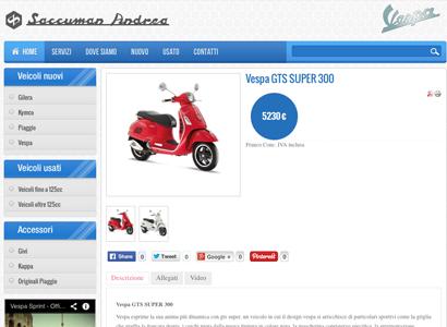 realizzazione_sito_e-commerce_canavese_saccuman_3