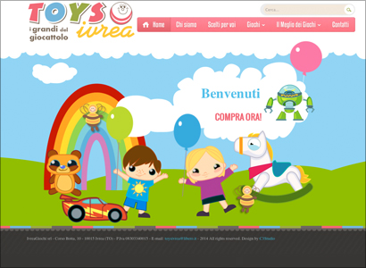 electronic commerce and toys Online shopping from a great selection at toys & games store.